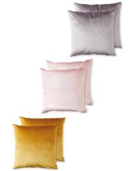 Kirkton House Cushions 2 Pack