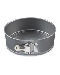 Kirkton House Spring Form Cake Tin