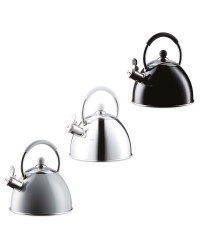 Kirkton House Stove Top Kettle