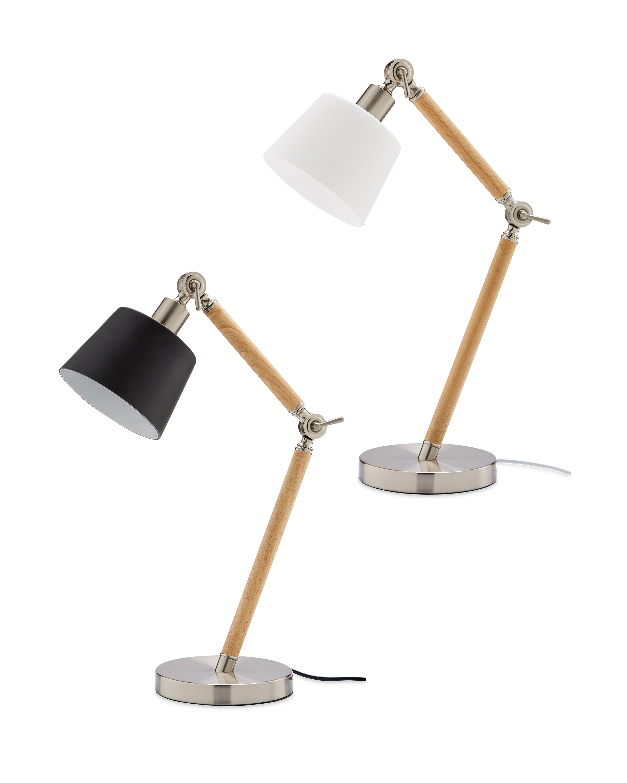 Superb Kirkton House Tall Desk Lamp Download Free Architecture Designs Lectubocepmadebymaigaardcom