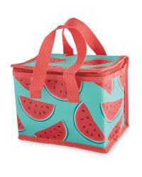 Kirkton House Watermelon Lunch Bag
