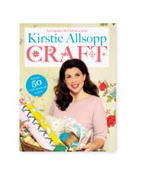 Kirstie Allsopp Craft