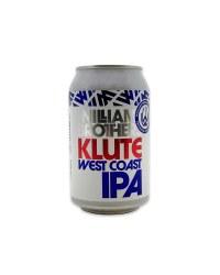 Klute West Coast IPA