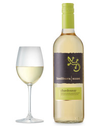 Kooliburra Australian Chardonnay