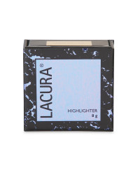 Lacura Aloha Highlighter