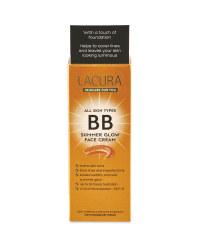 Lacura BB Cream - Summer Glow