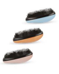 Lacura Detangling Hair Brush