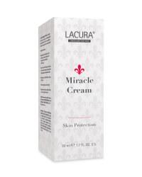 Lacura Miracle Cream 50ml
