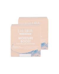 Lacura Moisture Boost Cream 2 Pack