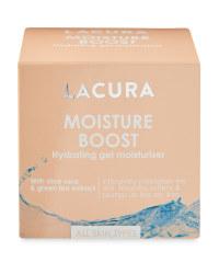 Lacura Moisture Boost Face Cream