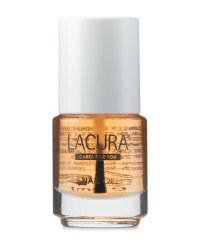 Lacura Nail Care Oil