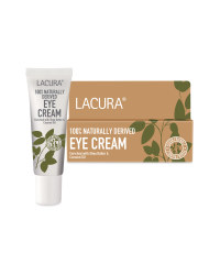 Lacura Natural Vegan Eye Cream