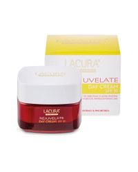Lacura Rejuvelate Day Cream