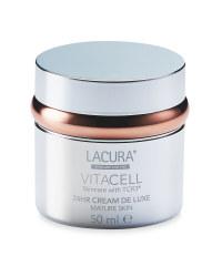 Lacura Vitacell 24h Mature Skin