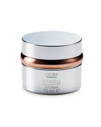 Lacura Vitacell Eye Cream 15ml