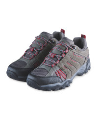 Ladies' All-Terrain Shoes