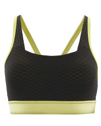 Crane Athleisure Sports Bra