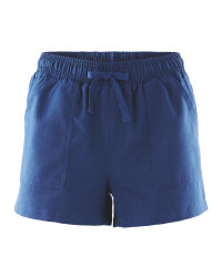 Avenue Ladies' Casual Shorts