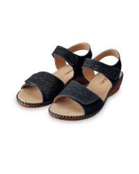 Ladies' Comfort Sandals