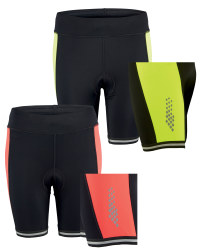 Ladies' Cycling Shorts