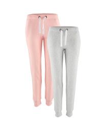 Ladies' Essential Joggers