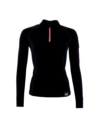 Ladies' Merino Sports Midlayer