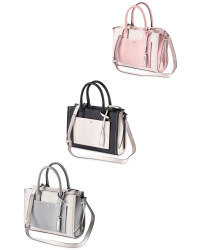 Ladies' Mini Tote Bag