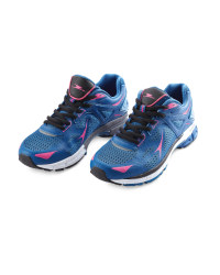 Ladies' Premium Running Shoes