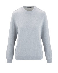 Avenue Ladies' Sweatshirt