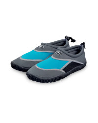 Ladies' Teal Water Shoes