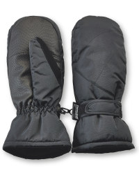 Ladies' Technical Ski Mitts