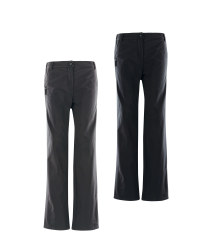 Ladies' Technical Trousers