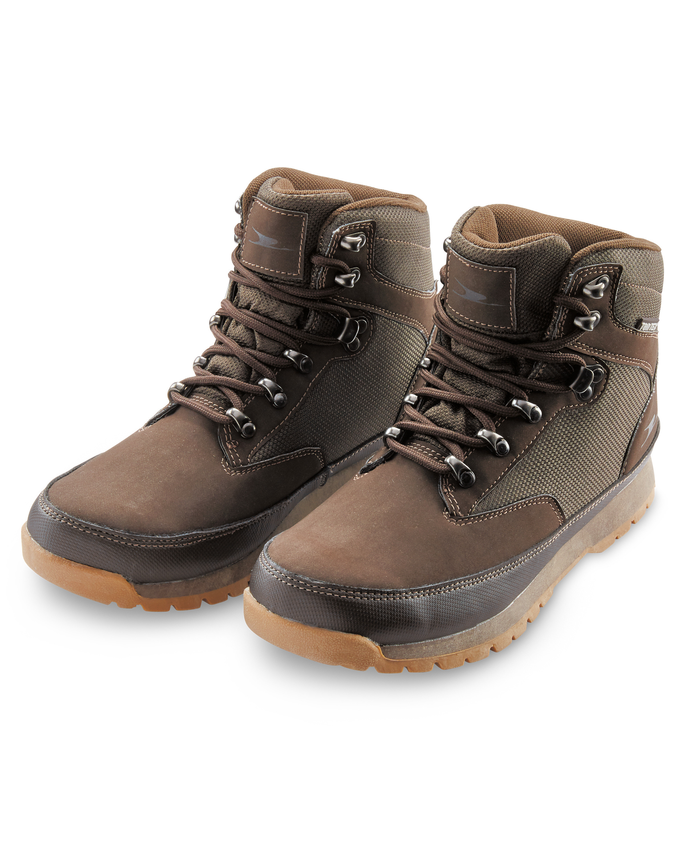 c775358c762 Ladies' Walking Boots