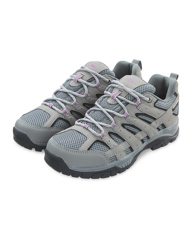 sold worldwide finest selection yet not vulgar Crane Ladies' Walking Shoes