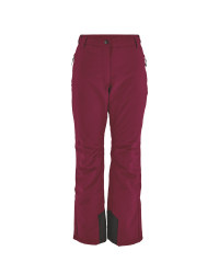 Ladies' Berry Ski Trousers