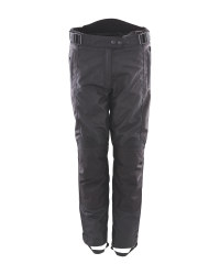 Ladies' Certified Biker Trousers
