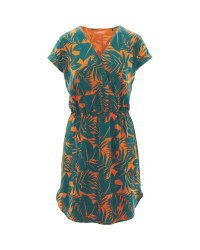 Avenue Ladies Tshirt Dress