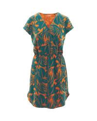 Avenue Ladies Tshirt Dress