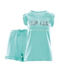 Sleep Less Dream More Pyjama Set