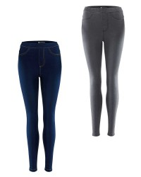 Avenue Ladies Jeggings