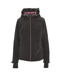 Ladies' Ski Jacket