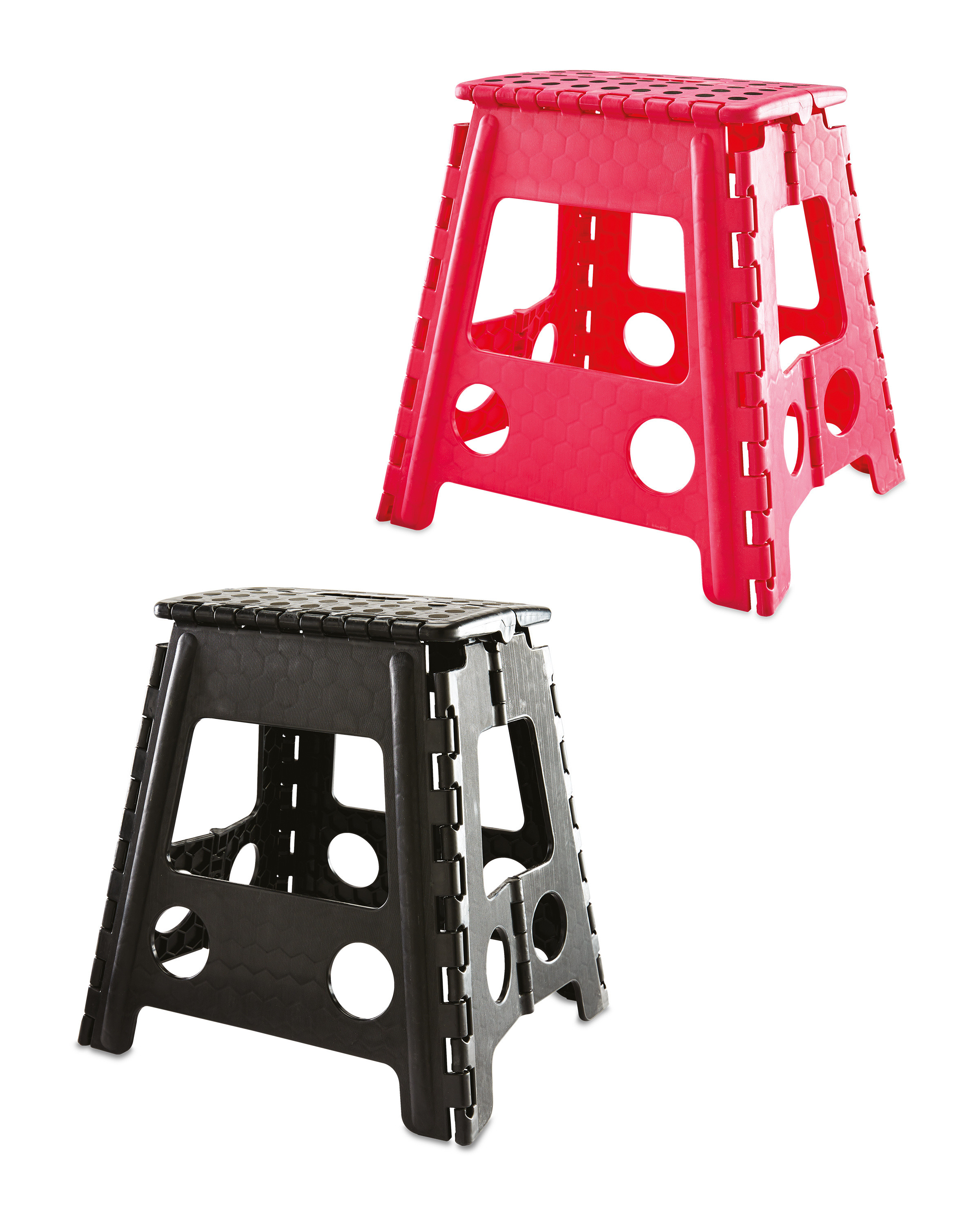 Prime Large Folding Step Stool Alphanode Cool Chair Designs And Ideas Alphanodeonline