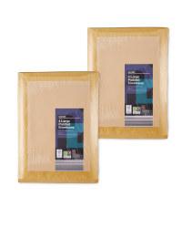 Large Padded Envelopes 8 Pack