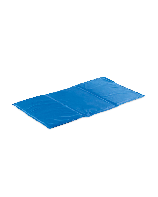 Large Pet Cooling Mat