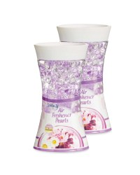 Lavender Air Freshener 2 Pack