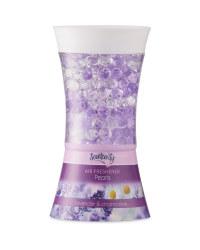 Lavender Air Freshener Pearls