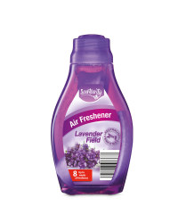 Lavender Fields Air Freshener