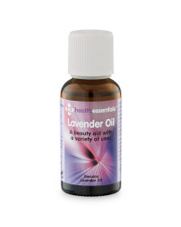 Lavender Oil 30ml