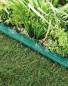 Gardenline Lawn Edging 4 Pack