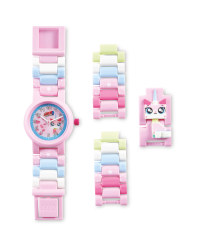 Lego Uni-Kitty Childrens' Watch